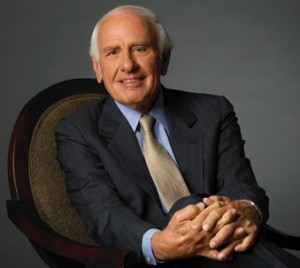 Jim Rohn (via JimRohn.com)